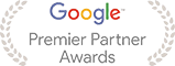 Google-Awards-Logo-medium
