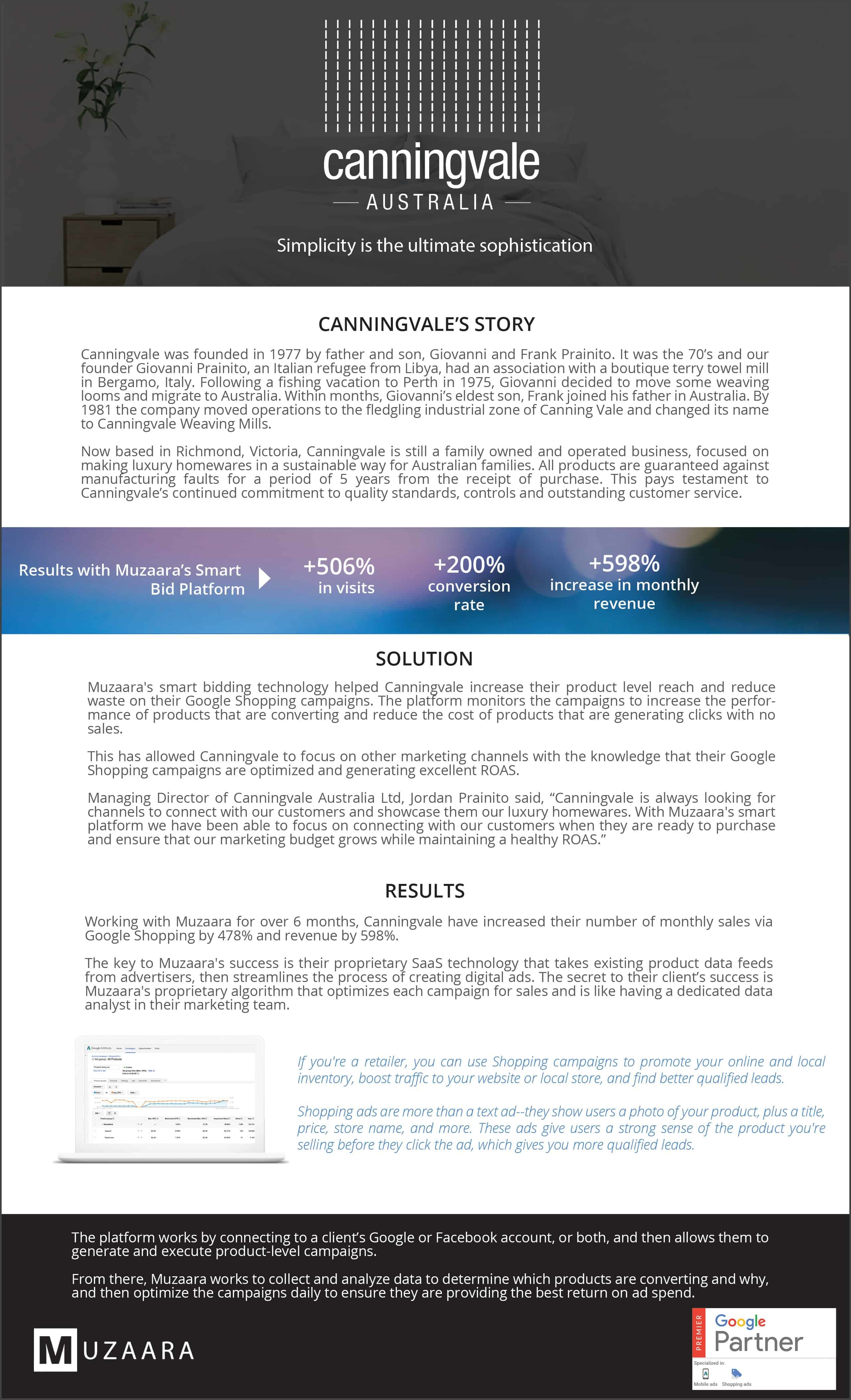 Muzaara-CV-Case-Study
