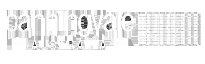 cannivale australia logo (1)