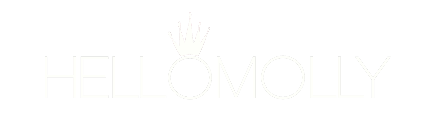 hellomolly logo