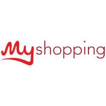 my-shopping-partner