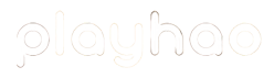 playhao logo